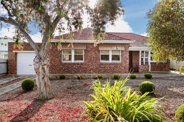 4 Westall Avenue, Flinders Park SA 5025