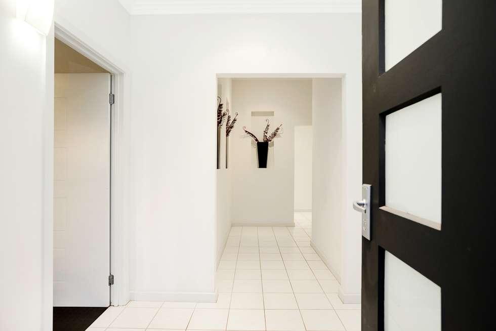 Third view of Homely house listing, 10 Meretta Lane, Andrews Farm SA 5114