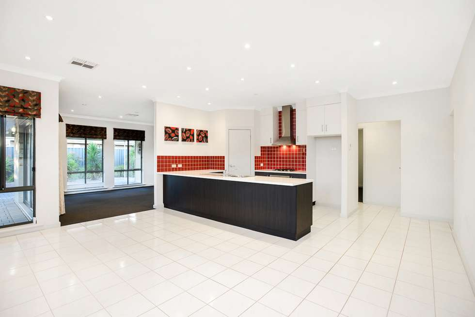 Fifth view of Homely house listing, 10 Meretta Lane, Andrews Farm SA 5114