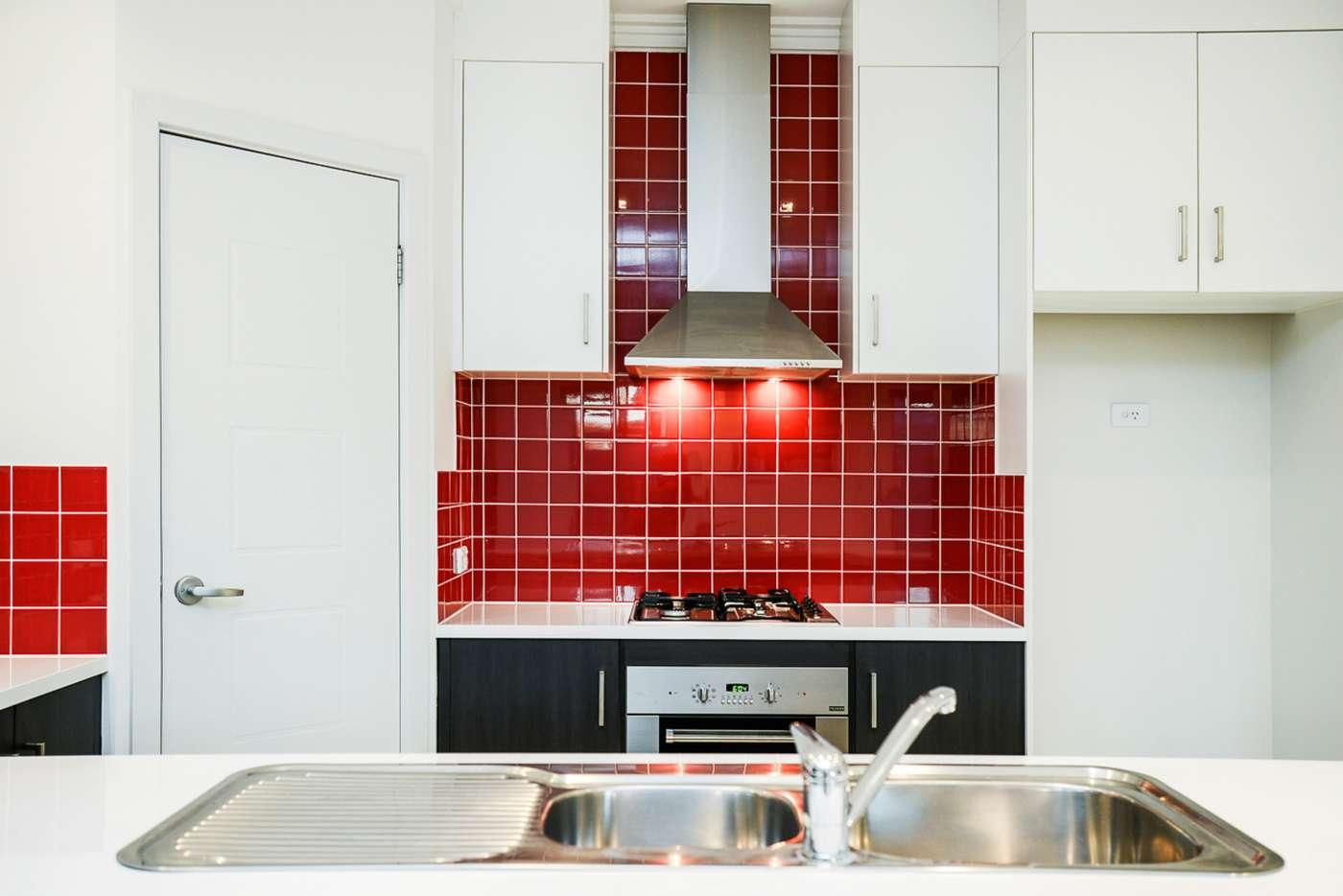 Sixth view of Homely house listing, 10 Meretta Lane, Andrews Farm SA 5114