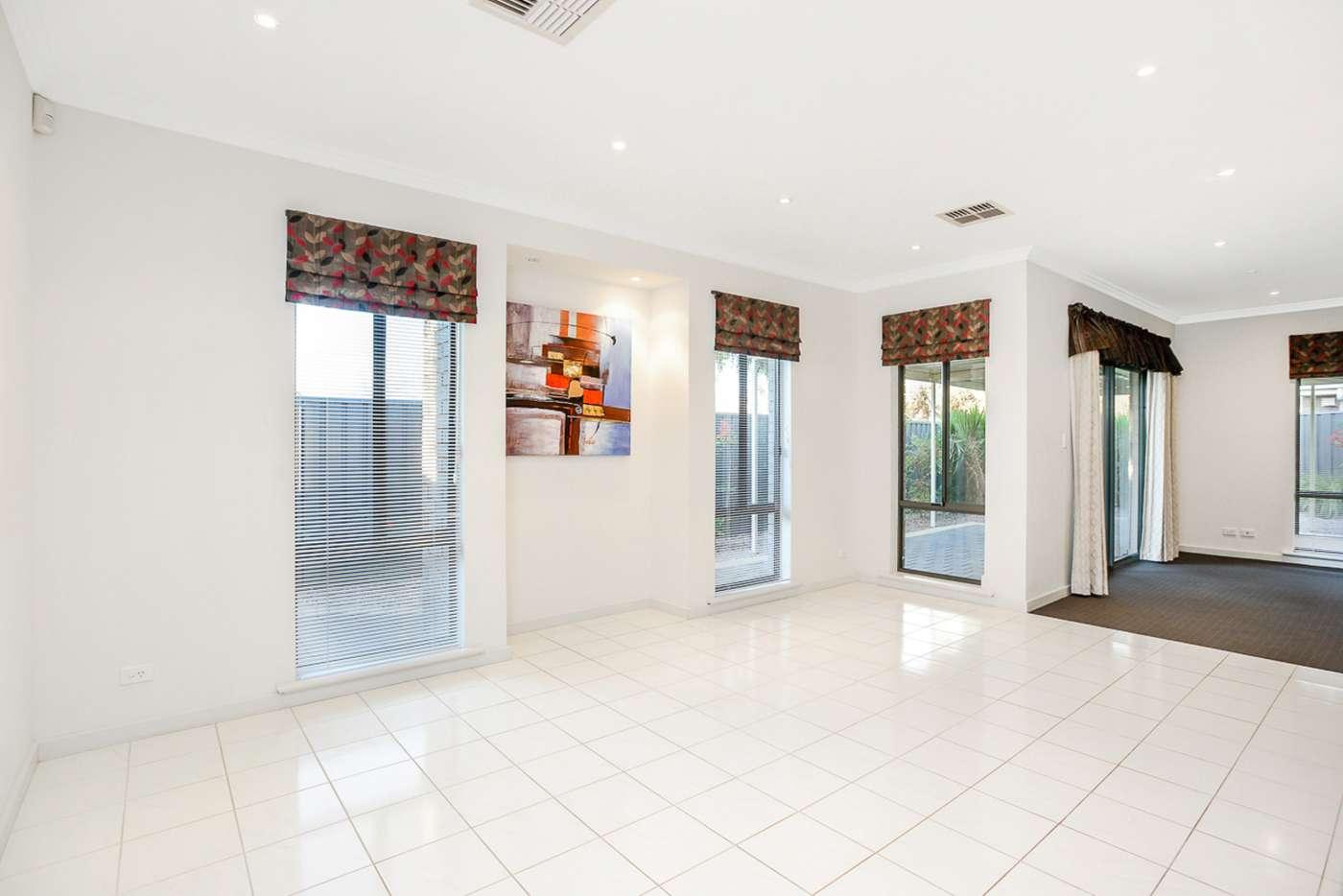 Seventh view of Homely house listing, 10 Meretta Lane, Andrews Farm SA 5114