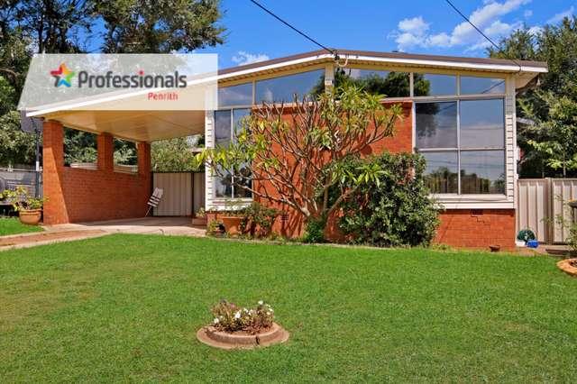 35 Gladys Street, Kingswood NSW 2747
