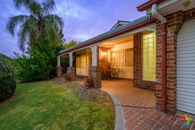 8 Sarson Road, Glenroy NSW 2640
