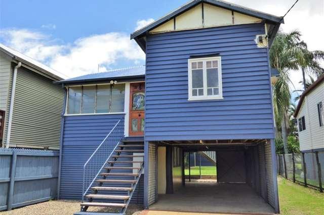 17 (19) Marathon Street, Proserpine QLD 4800