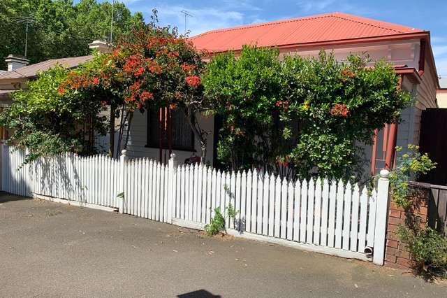 138 Curzon Street, North Melbourne VIC 3051