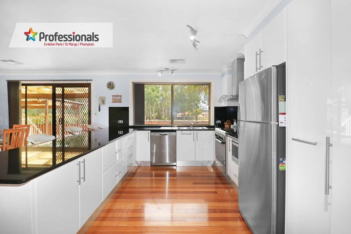 Main view of Homely house listing, 17 Illawarra Drive, St Clair, NSW 2759