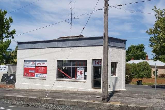 145 Creswick Road, Ballarat Central VIC 3350