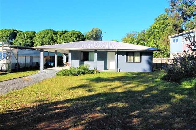 4 Citron Street, Macleay Island QLD 4184