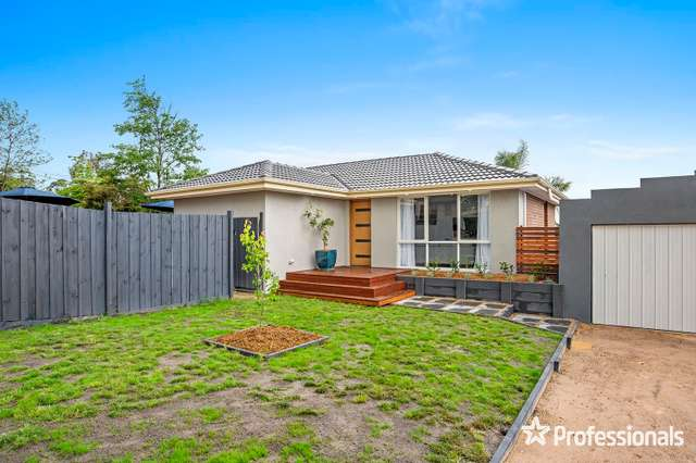 35 Witham Drive, Coldstream VIC 3770