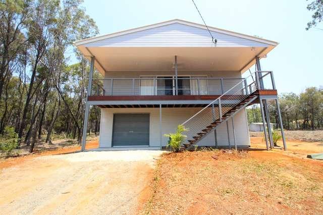 46 Hastings Terrace, Macleay Island QLD 4184