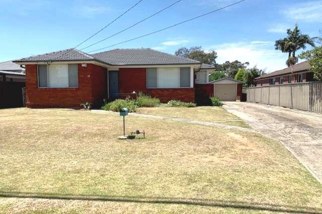 12 Dalton Street, Colyton NSW 2760