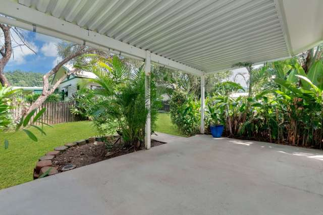 1 Sabine Close, Mount Sheridan QLD 4868