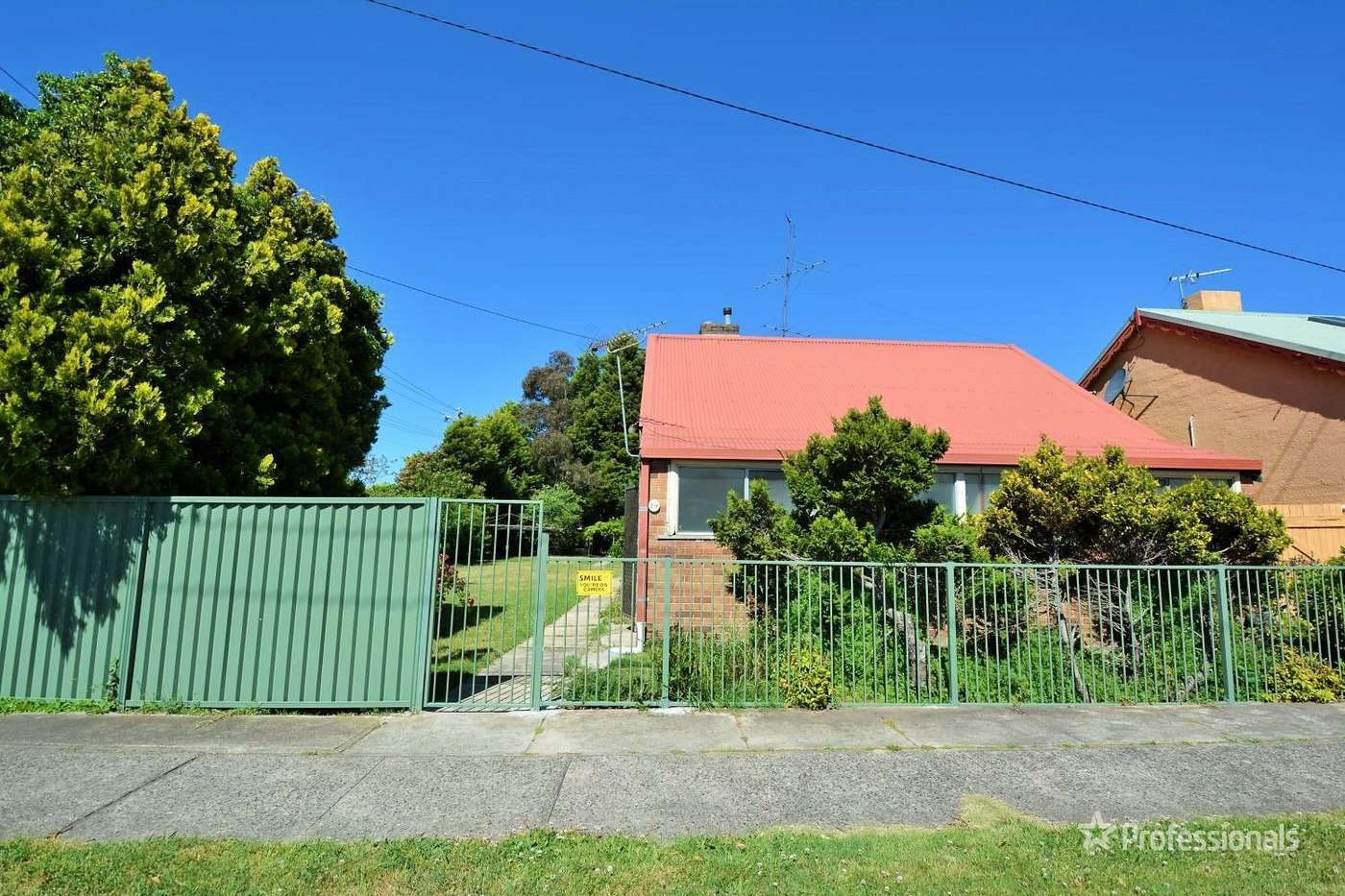 Main view of Homely house listing, 39 Tank Street, Lithgow, NSW 2790
