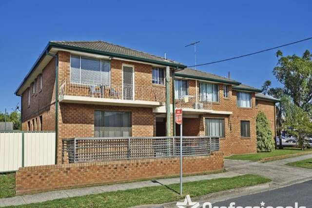 1/106 Victoria Road, North Parramatta NSW 2151