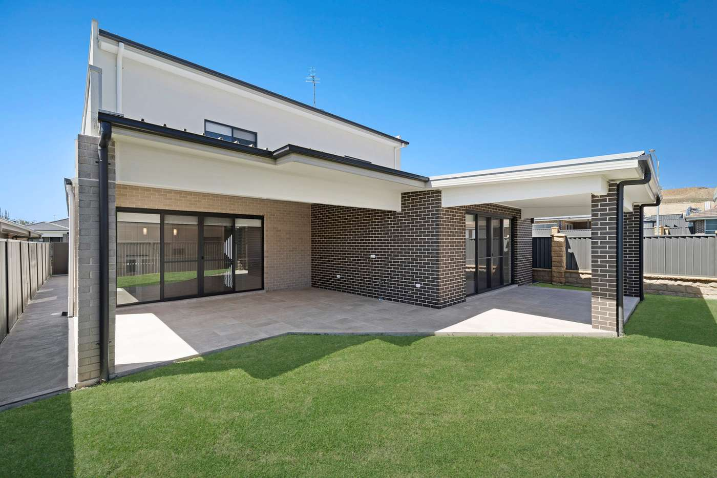 Main view of Homely house listing, 16 Sunstone Way, Leppington, NSW 2179