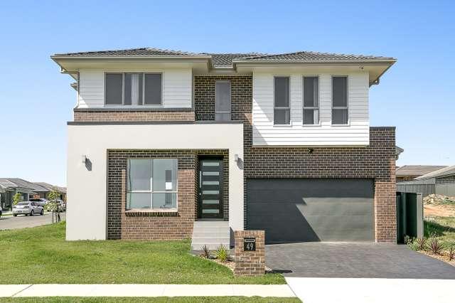 49 Stevens Drive, Oran Park NSW 2570