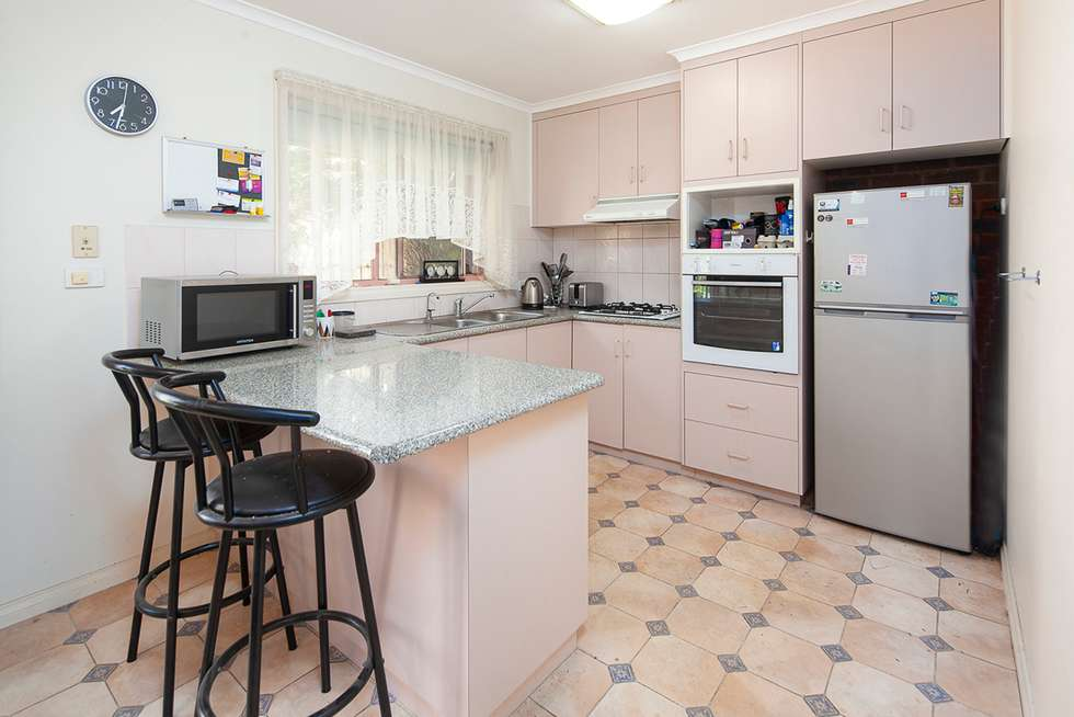 Second view of Homely unit listing, 2/26 Young Street, Drouin VIC 3818