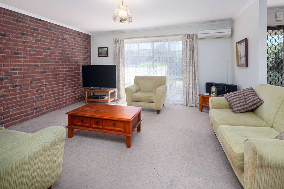 Third view of Homely unit listing, 2/26 Young Street, Drouin VIC 3818