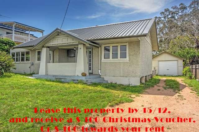 41 Illaroo Road, North Nowra NSW 2541