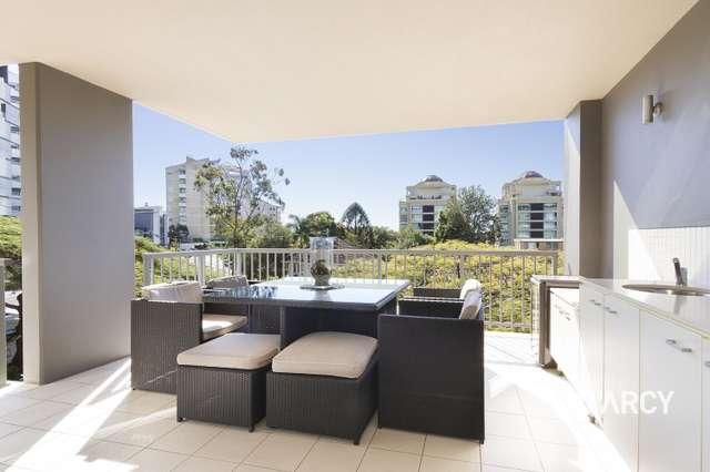 38/147-153 Lambert Street, Kangaroo Point QLD 4169