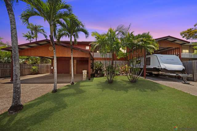 30 Beaver Street, Clifton Beach QLD 4879