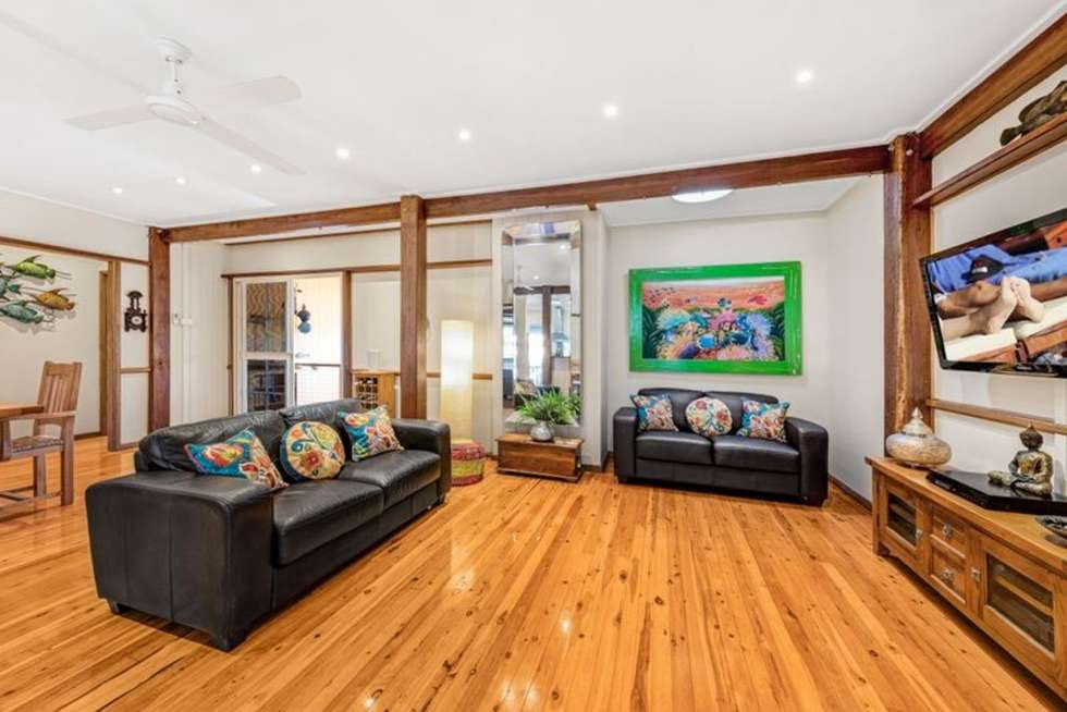 Fourth view of Homely house listing, 30 Beaver Street, Clifton Beach QLD 4879