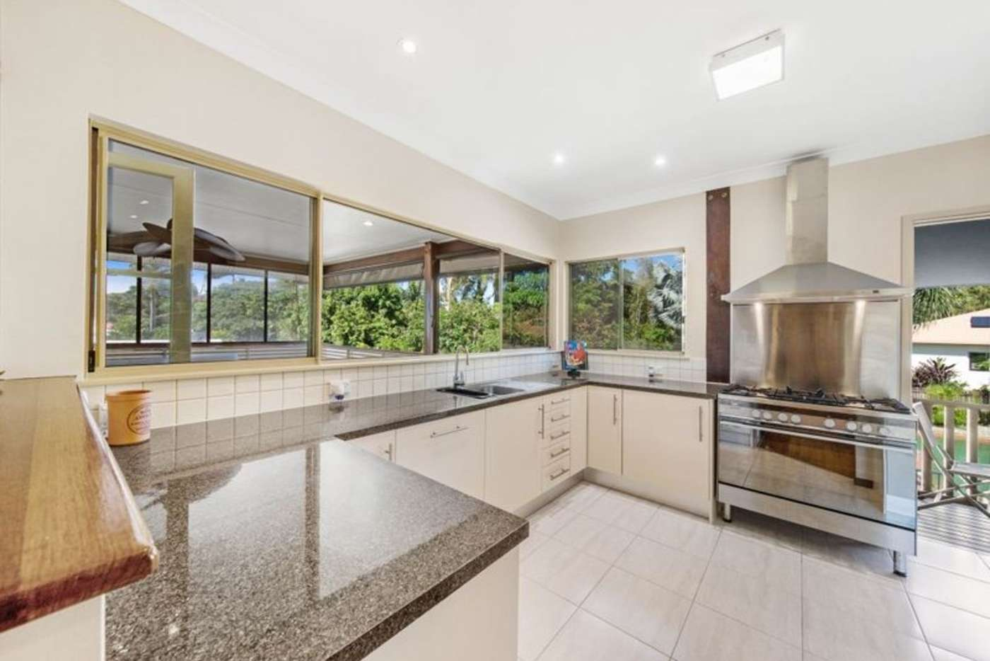 Fifth view of Homely house listing, 30 Beaver Street, Clifton Beach QLD 4879