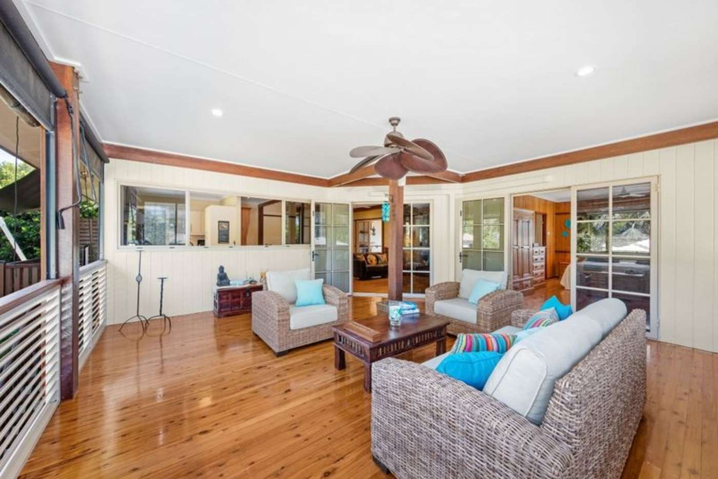 Sixth view of Homely house listing, 30 Beaver Street, Clifton Beach QLD 4879
