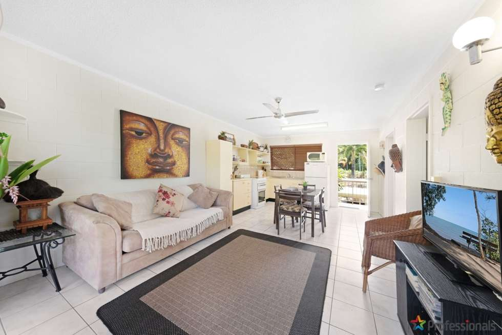 Third view of Homely unit listing, 8/81-87 Guide Street, Clifton Beach QLD 4879