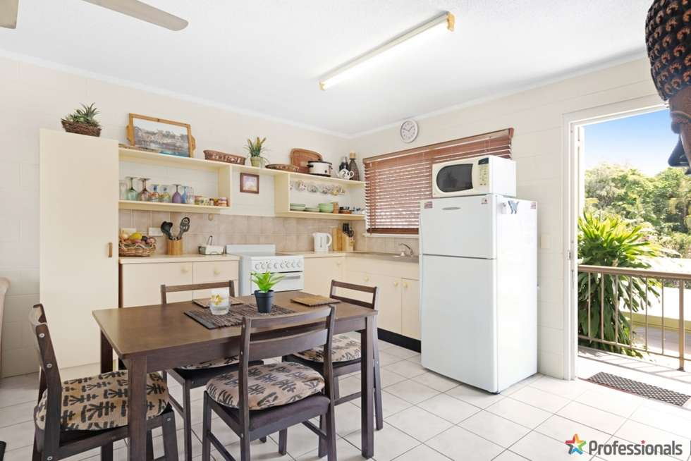 Fourth view of Homely unit listing, 8/81-87 Guide Street, Clifton Beach QLD 4879