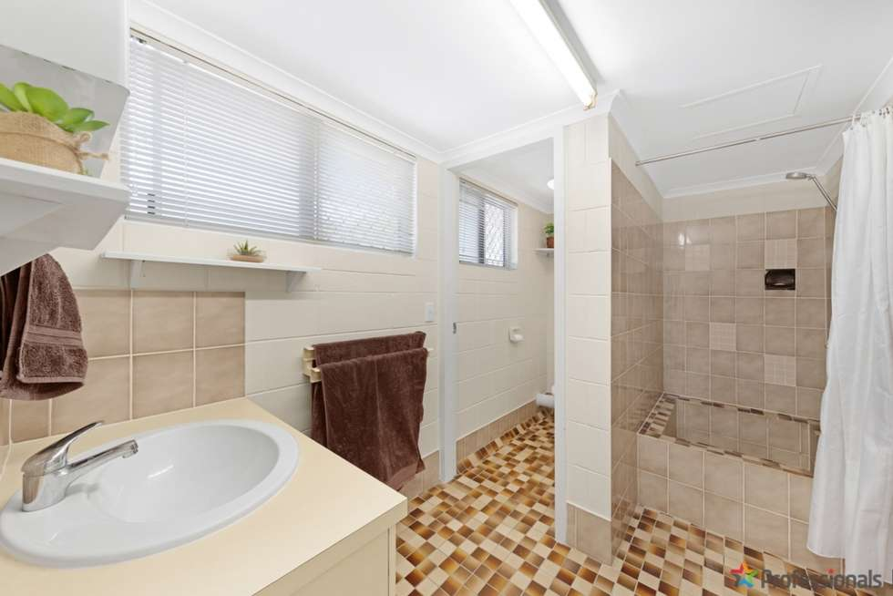 Fifth view of Homely unit listing, 8/81-87 Guide Street, Clifton Beach QLD 4879