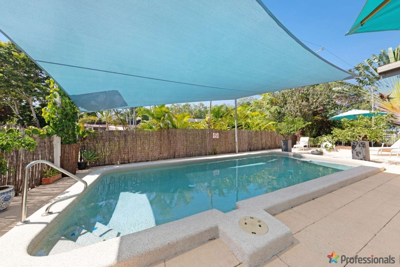 Sixth view of Homely unit listing, 8/81-87 Guide Street, Clifton Beach QLD 4879