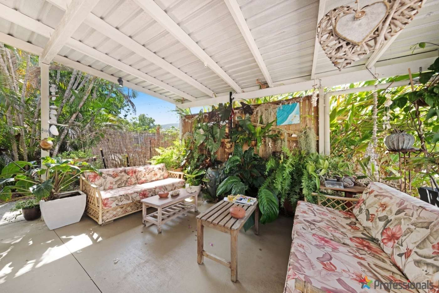 Seventh view of Homely unit listing, 8/81-87 Guide Street, Clifton Beach QLD 4879