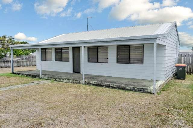 138 Kennys Road, Marian QLD 4753