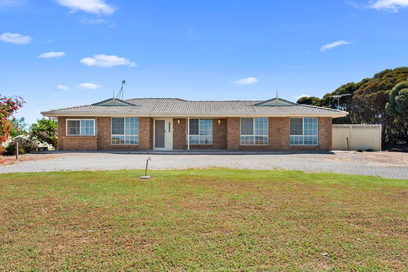 Main view of Homely house listing, 106 Sultana Point Road, Edithburgh SA 5583