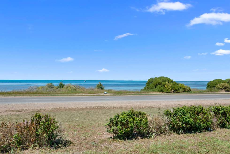 Second view of Homely house listing, 106 Sultana Point Road, Edithburgh SA 5583