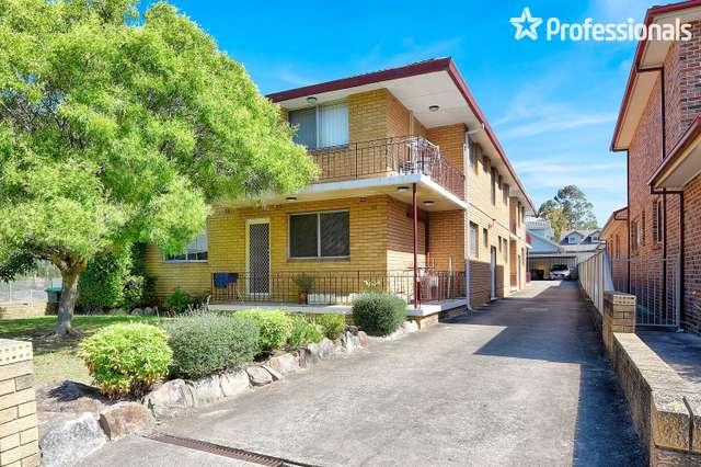 4/30 Pritchard Street, Wentworthville NSW 2145