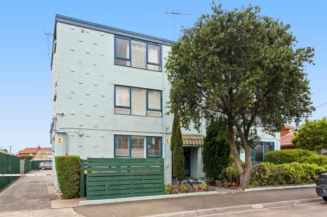17/20 Sandown Road, Ascot Vale VIC 3032