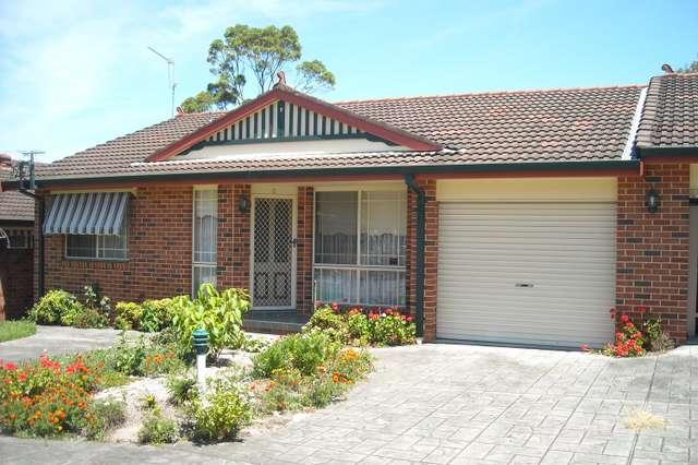 2/3 Melba Road, Woy Woy NSW 2256