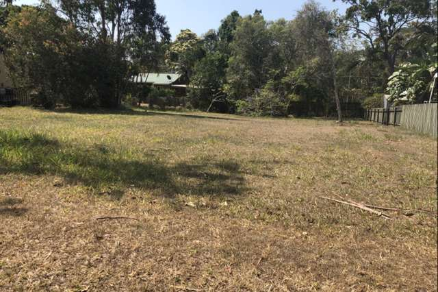 33 scotts Street, Macleay Island QLD 4184