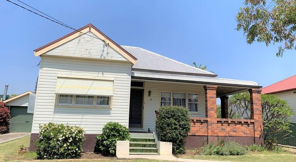 41 Rawson Street, Wiley Park NSW 2195