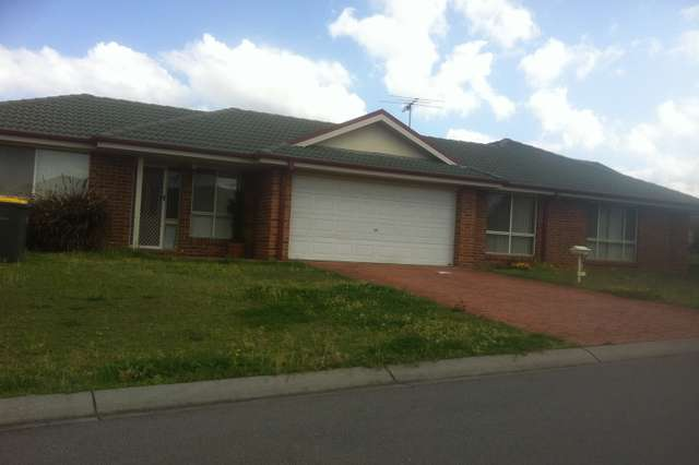 2 Wakefield Close, Morpeth NSW 2321