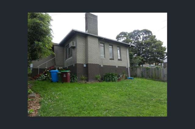 18 Lilly Pilly Avenue, Doveton VIC 3177