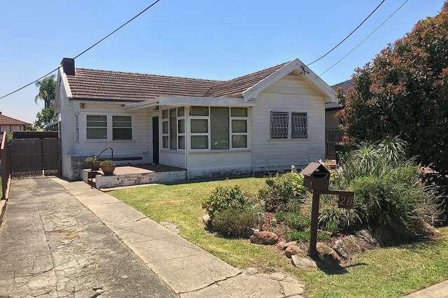 28 Buckland Street, Greenacre NSW 2190