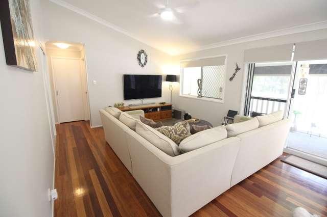 21 Devaney Street, Macleay Island QLD 4184