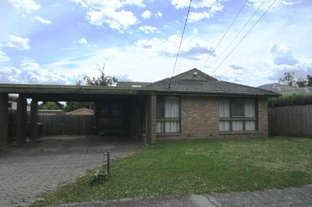 17 Roxburgh Road, Wantirna VIC 3152