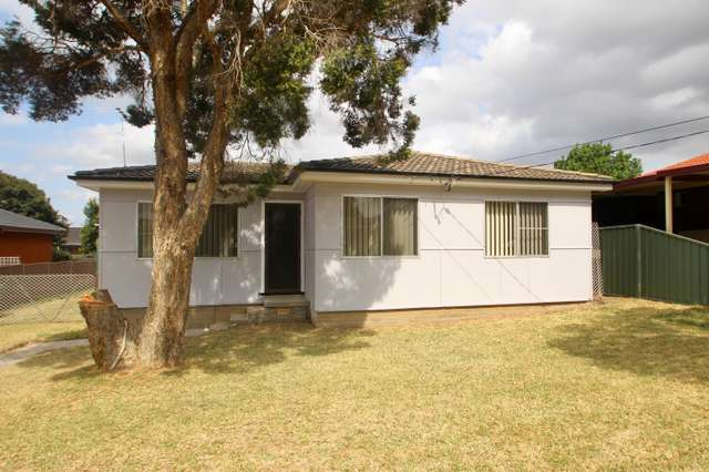 8 Haining Street, Cambridge Park NSW 2747