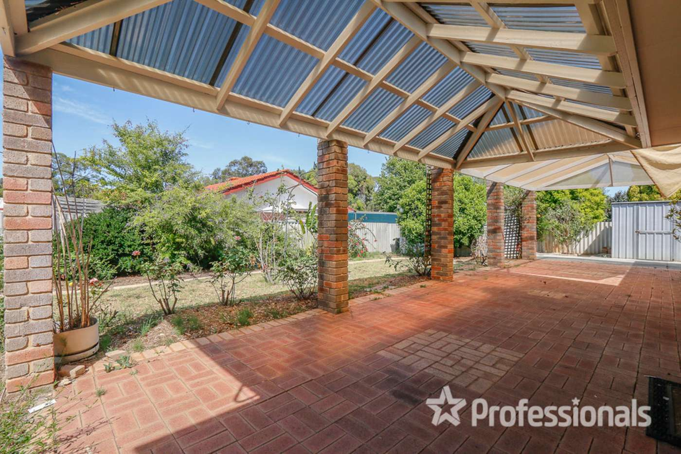 Main view of Homely house listing, 64 Mahonia Way, Forrestfield, WA 6058