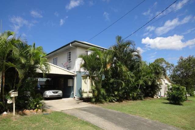 21 Selsey St, Runcorn QLD 4113