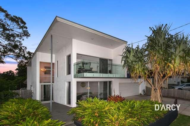 24 Farrell Street, Ashgrove QLD 4060